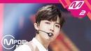 MPD직캠 워너원 김재환 직캠 '켜줘 Light ' WANNA ONE KIM JAE HWAN FanCam @MCOUNTDOWN 2018 6 14