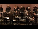 Uppsala Analogue Synthesizer Symphonic Orchestra (UASSO) live at Volt Festival, part 1 of 2