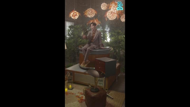 [FULL] ROY KIM X Orgel Live - 로이킴의 오르골라이브!