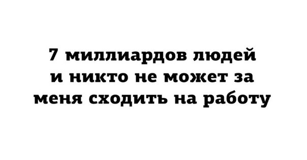 Фото №456253416 со страницы Киры Корсиковой