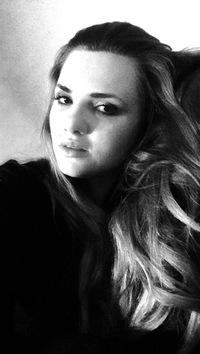 Vasylets Nataliya