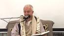 Чайтанья Чандра Чаран Прабху 2019 02 05 Вриндаван Шримад Бхагаватам 3 29 44 Отречённый от всего становится бесстрашным