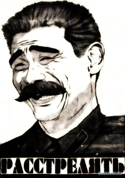 Антон Голованов, 9 мая 1990, Рыбинск, id144548800