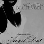 Blutengel альбом Angel Dust Bonus Works