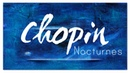 Chopin Nocturnes - Classical Piano Music For Studying Concentration Reading