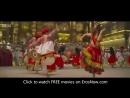 Nagada Sang Dhol   Full Song   Goliyon Ki Rasleela Ram leela_001.mp4