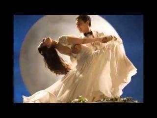 Три идиота  лучший индийский фильм про любовь 2012