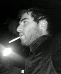 Chelo Gucci, 3 февраля 1988, Великий Устюг, id172906164