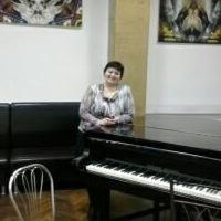Нина Татарова, 4 сентября , Санкт-Петербург, id135618220