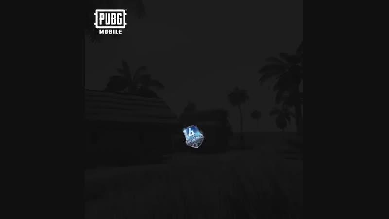 🌟Royale Pass 4 маусымының бітуіне соңғы күн PUBG Mobile Kazakhstan🇰🇿