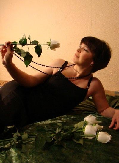Инна Ткаченко, 30 декабря , Барнаул, id41140574