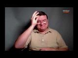 Пенсионер 10 лет насиловал глухонемую девушку.