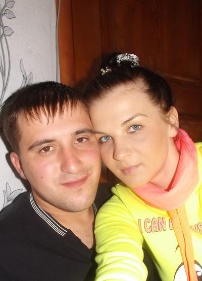 Елена Матасова, 15 июня , Уфа, id39422842