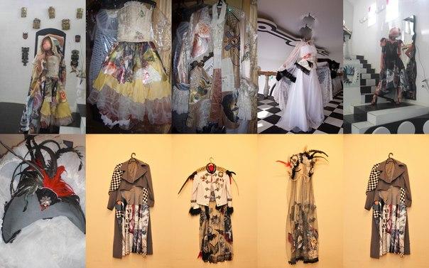 Большевичка костюмы женские с доставкой
