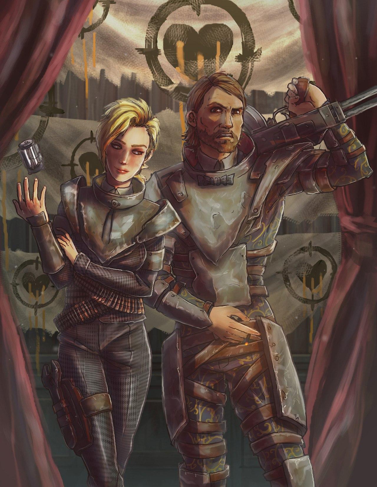 By elvenbacon