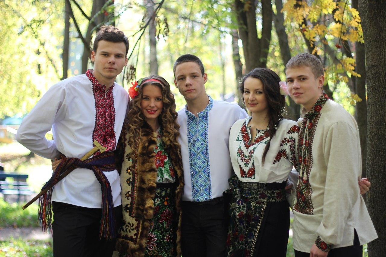Украинка ласкает себя 4 фотография