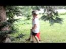 лагерь kaNNukyлы ОСКАР фильмы 2013 WELCOME BACK PARTY