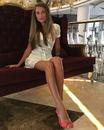Валерия Лапенко фото #11