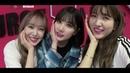 MBC에브리원 룩앳미 3회 예고 하이라이트 대공개