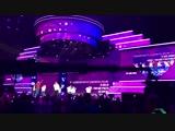 Бумеранг Добра Стас Море feat. Интонация LIVE