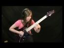 Вивальди на гитаре.. Виртуозу 14 лет