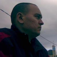 Роман Чумиков