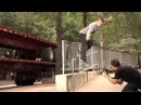 Quartersnacks - Brandon Westgate New York Remix