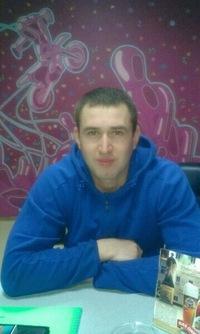 Абукар Агиев, 30 марта 1990, Ишим, id125280606