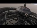 Battlestar Galactica выживший после разлома день второй!