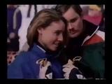True Story Abduction of Kari Swensen (1987) - Full Movie