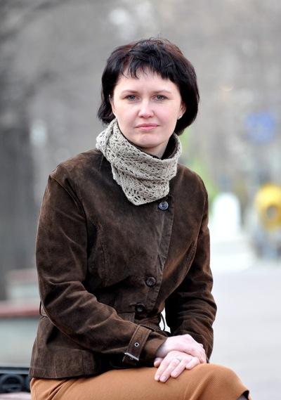 Татьяна Панова, 26 января , Пермь, id172771421