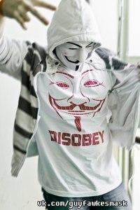 Assossin As, 29 января , Москва, id200867763