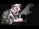 Спецназ ГРУ и Морская пехота!