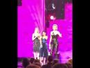 @bbmas: Congratulations 2017 @billboard Woman of the Year, @selenagomez! 💕 WomenInMusic