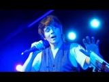 Ностальгия - Лирика - Александр Бон _Коллекция -концерт
