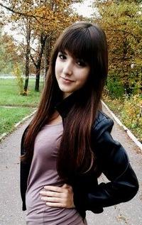 Анюточка Шаповалова, 4 февраля , Красноармейск, id158791188