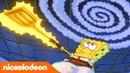 Губка Боб Квадратные Штаны 1 сезон 19 серия Nickelodeon Россия