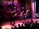 Autopsy - Oakland, CA 04/10/1990 [full show]