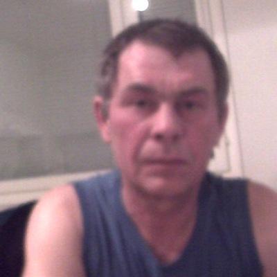 Ivan Matsygin, 18 июля 1961, Кривой Рог, id200677303