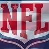 Watch 2014 NFL Regular Season Live Online on iPa