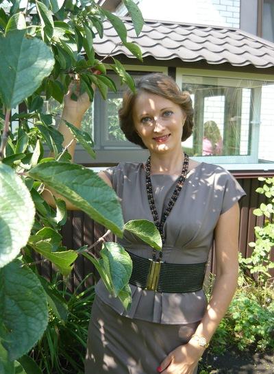 Татьяна Тимохина(Гречухина), 21 августа , Киев, id10571503