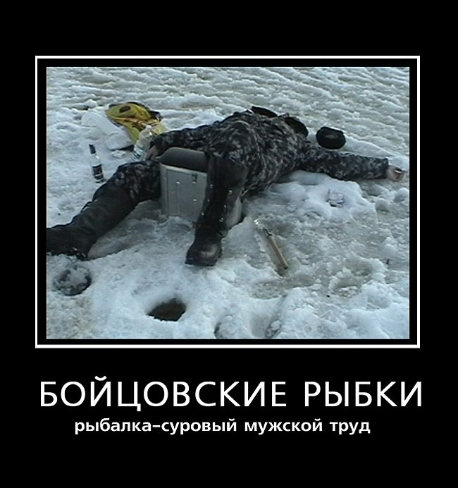http://cs621527.vk.me/v621527191/d493/gh_WQNfuOs0.jpg
