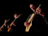 The California Guitar Trio -