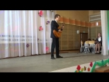 Нино Рота - музыка из