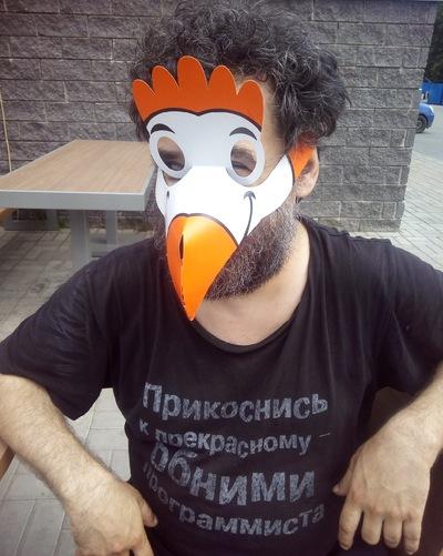 Юрий Фрадкин