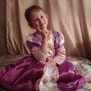 Евгения Бондарь фото #17