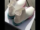 Balenciaga GUCCI new collection кроссовки 👟 💣💣💣 в комплектации фирменная коробка, пыльник,документы‼ натуральные‼ размер с 36 п