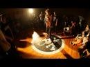Korr, Navil, Roman Zyjkin [Art Dynamique] vs Valek, Maxone, Rasul [Скфория]
