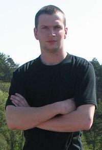 Олег Лаврентьев, 6 сентября 1987, Санкт-Петербург, id27584865