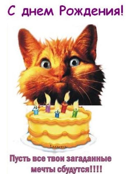 Поздравляем Ларису Хохлову с Днем Рождения!!! 9YqJQGzbwDg